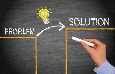 Cerutti Soluzioni Casa - Consulenza gratuita