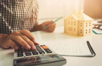 Cerutti Soluzioni Casa - Finanziamenti personalizzati