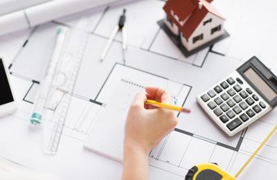 Cerutti Soluzioni Casa - Preventivi e Progettazione